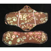 EnvironMenstruals Super pads